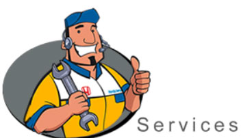 honda-services-maskot