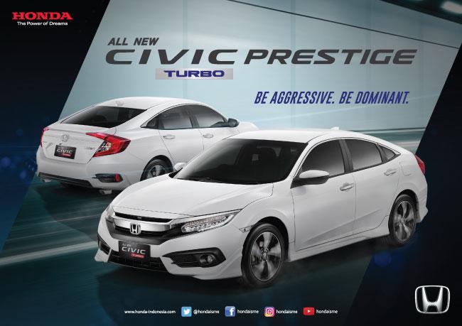 civicprest01