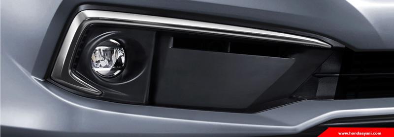 Civic-Turbo-2