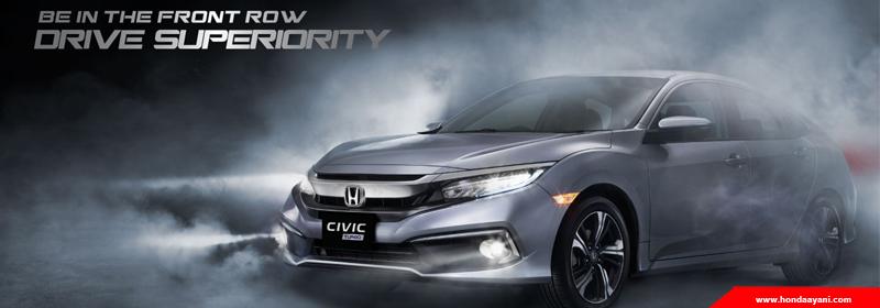 Civic-Turbo-4