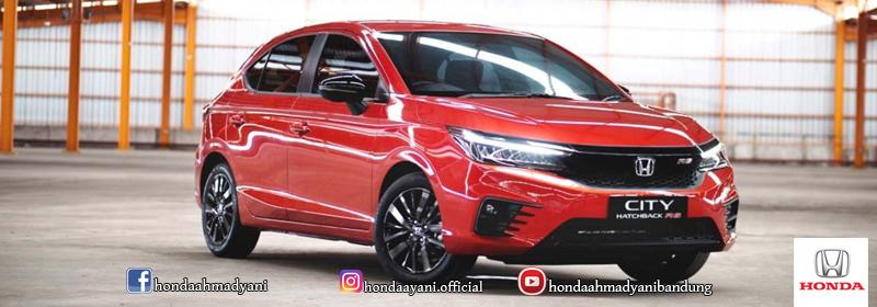 Mulai Tingkatkan Volume Produksi, Honda Percepat Pengiriman Mobil Untuk Memenuhi Permintaan Konsumen
